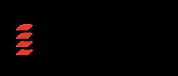 logo Fundacji inCanto strona fundacji zostanie otworzona w nowej karcie