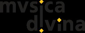 logo Festiwalu przejdź do strony głównej