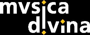 logo festiwalu - przejdź do strony głównej