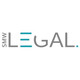 logo SMW Legal