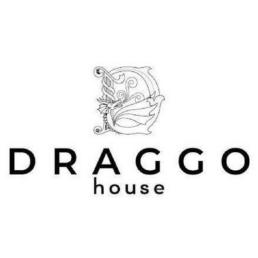 logo Graggo hause