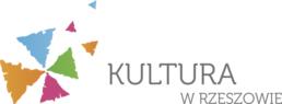 logo Kultura w Rzeszowie