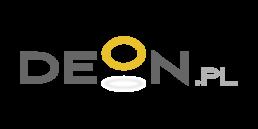 logo Deon
