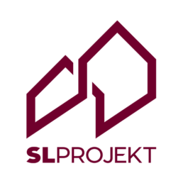 logo SL Projekt
