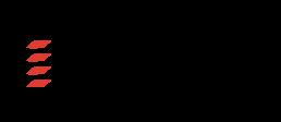 Logo Fundacji inCanto, strona zostanie otworzona w nowej karcie